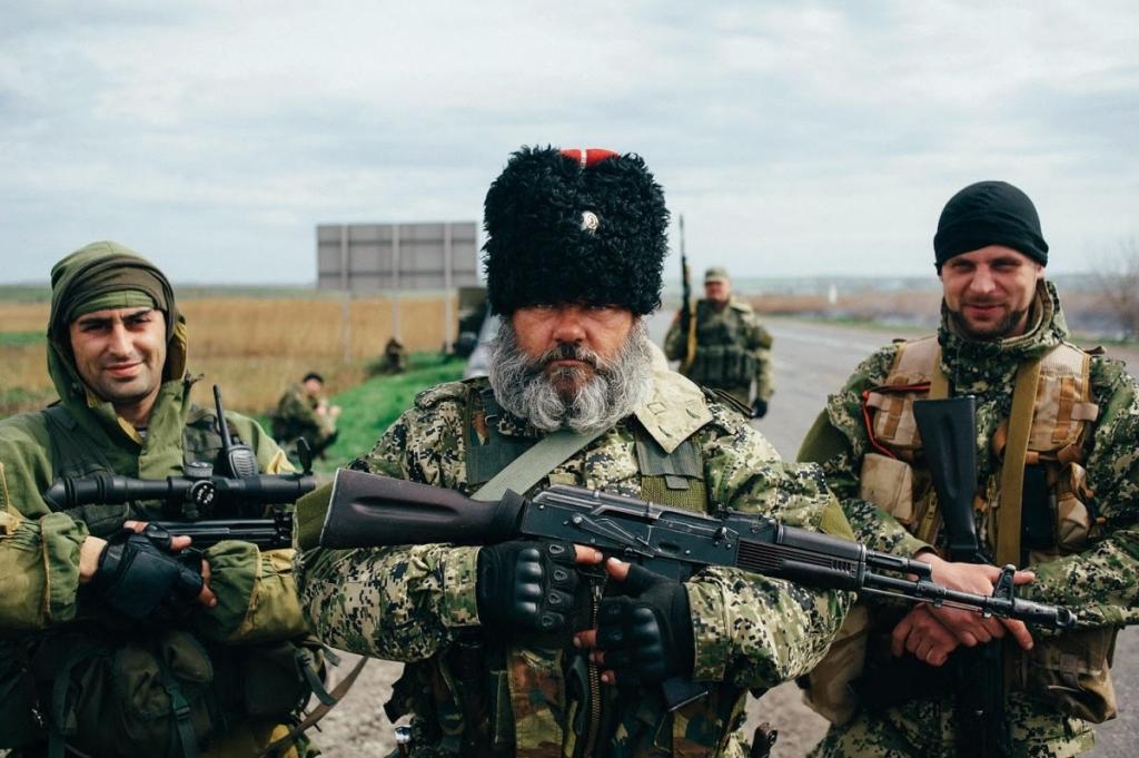 cossack-slavyansk(1)