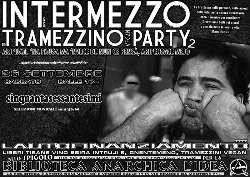 Tramezzino vegan party 2015-web_800x566